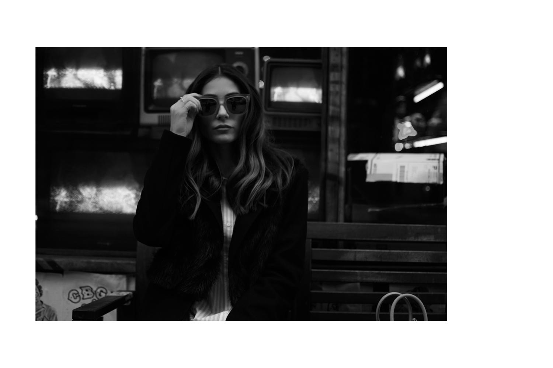 Ays_Yuva_Ripped_Denim_One_Teaspoon_05