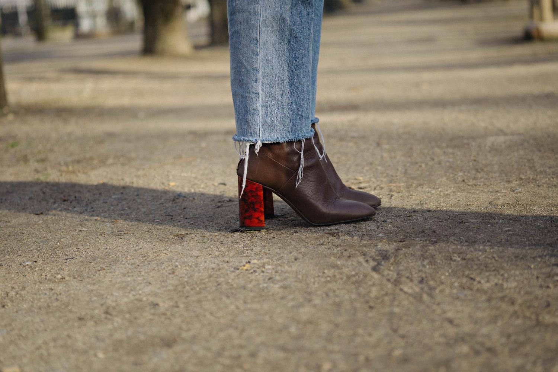 steve madden shoes price philippines smartphonelogs apkhere 9966