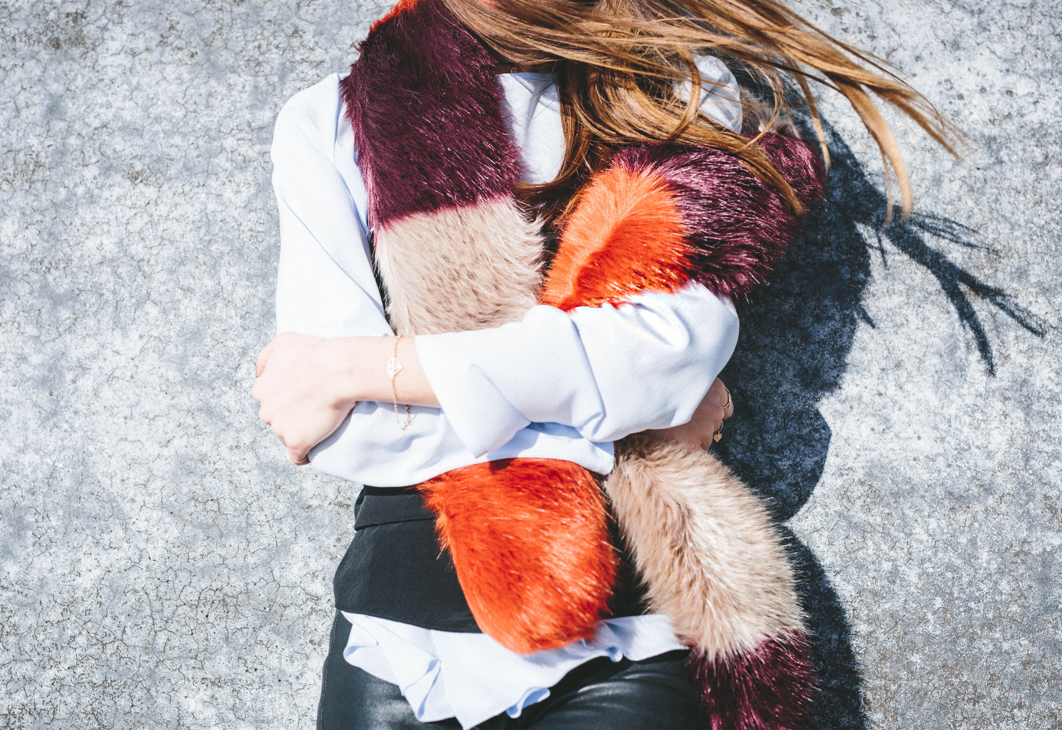 AYS_YUVA_LEATHER_PANTS_STAND_OFFICIAL_FAKE_FUR_05