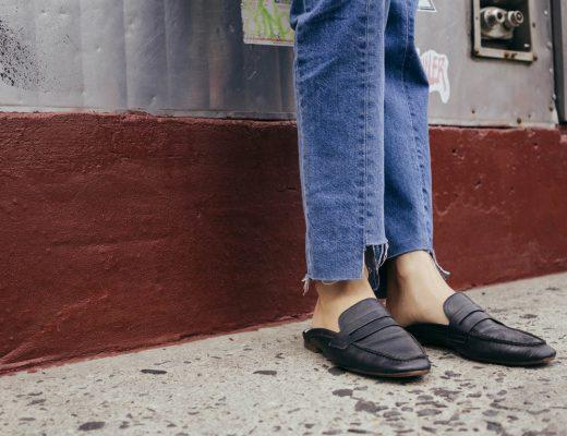 ays_yuva_ripped_denim_leather_slipper_art_youth_society_01