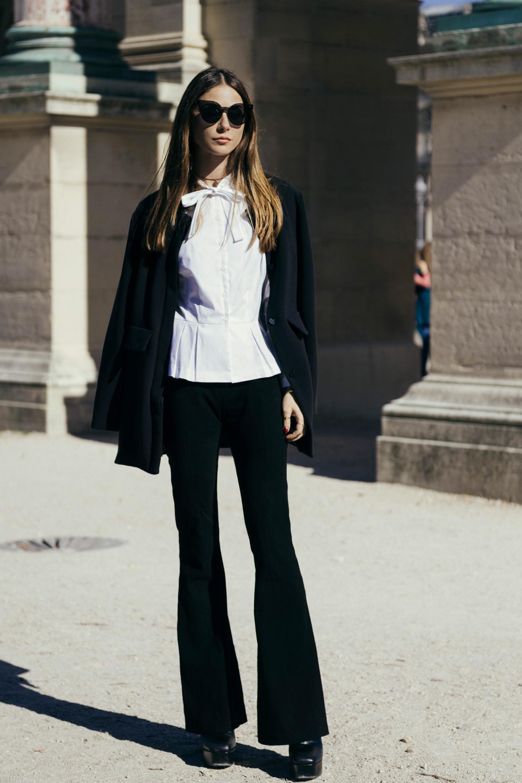 ays_yuva_steffen_schraut_leather_pants_shirt_blazer_art_youth_society_10