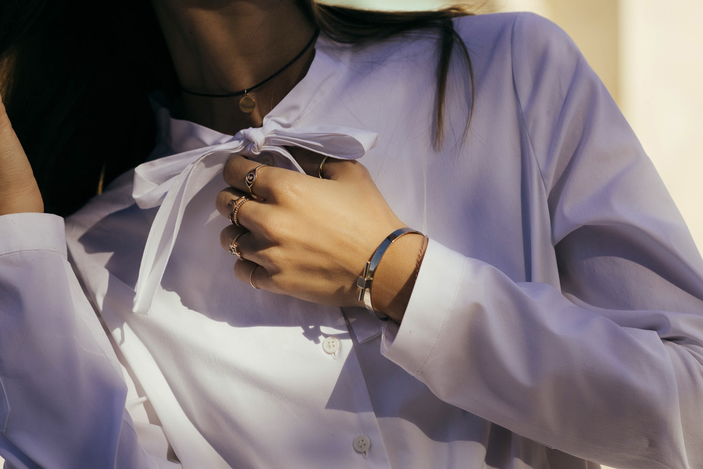 ays_yuva_steffen_schraut_leather_pants_shirt_blazer_art_youth_society_14