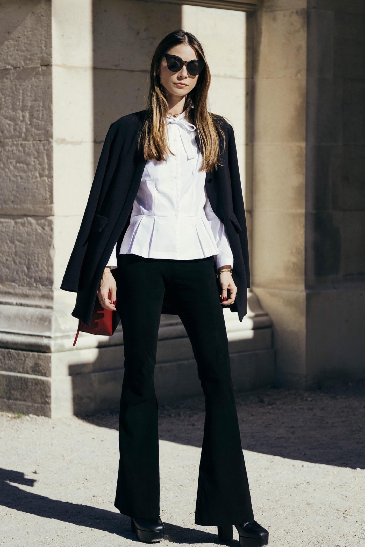 ays_yuva_steffen_schraut_leather_pants_shirt_blazer_art_youth_society_16