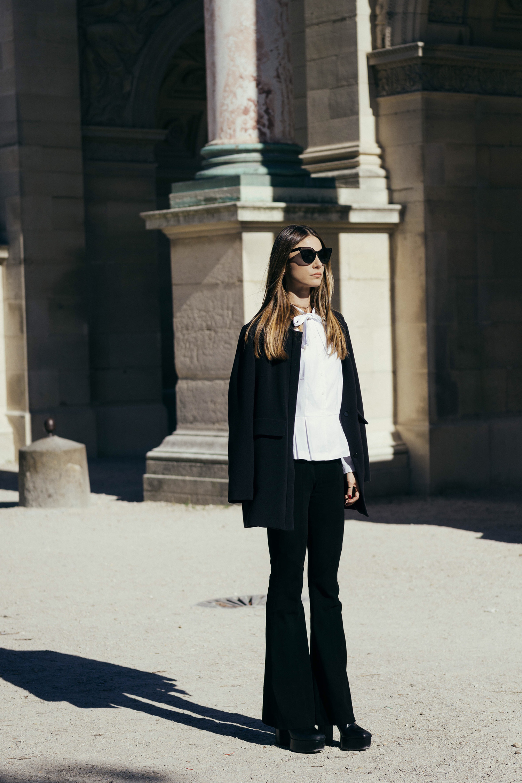 ays_yuva_steffen_schraut_leather_pants_shirt_blazer_art_youth_society_21